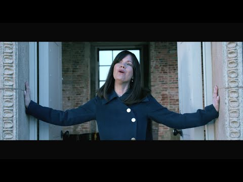 It Is Well With My Soul - Keith & Kristyn Getty with the Voice of the Martyrs