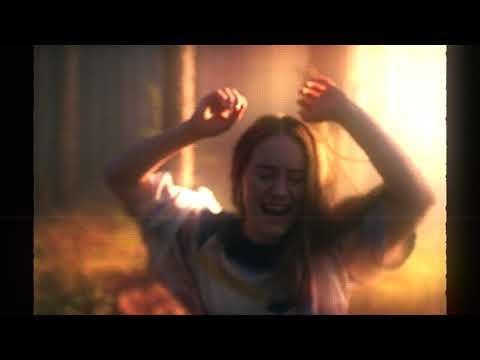 Sigrid - Burning Bridges (Initial Talk Remix)