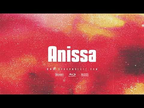 [FREE] Burna boy x Afrobeat Type Beat - Anissa
