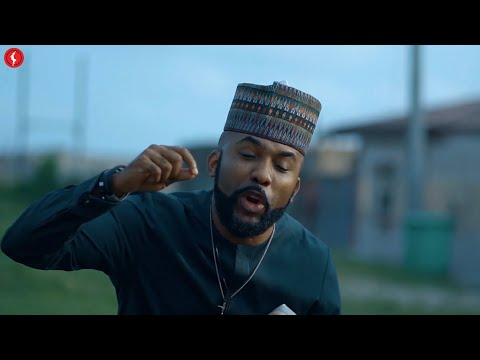 YOUR RIGHT IS WRONG . 👮🏾♀️  | BRODA SHAGGI | BANKY W | OFFICER WOOS | TOMIWA TEGBE