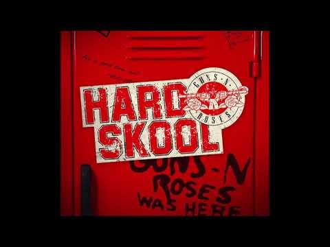 Guns N' Roses Columbus Ohio Sept 23/21 Concert Recap & Hard Skool Review