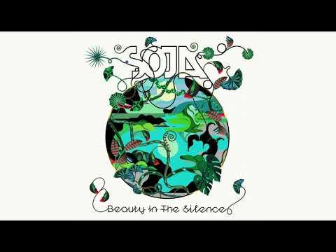 SOJA – Still You