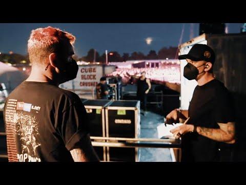 New Found Glory - Pop Punk's Still Not Dead (Update 3)