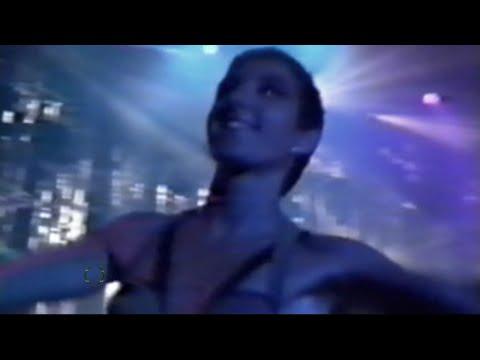Mecano - Un año más (Live'91 Granada)