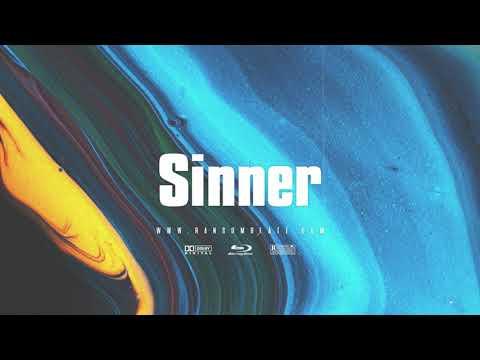 [FREE] Burna boy x Wizkid x Afrobeat Type Beat - Sinner