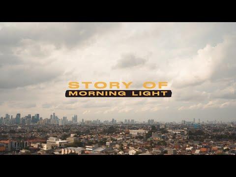 Rendy Pandugo - Morning Light (Behind The Song)