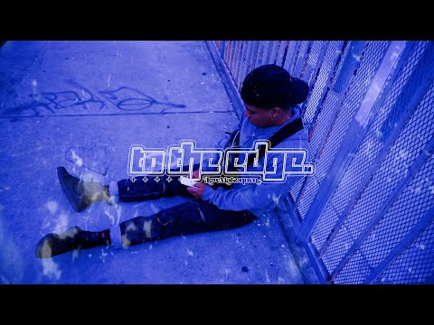 ILoveMakonnen - To The Edge (Official Music Video)