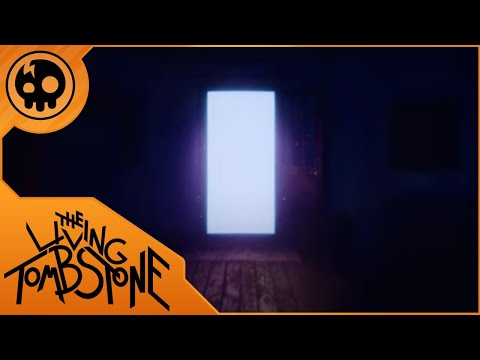 The Living Tombstone - Bottom of the Pit (In Sound Mind OST)