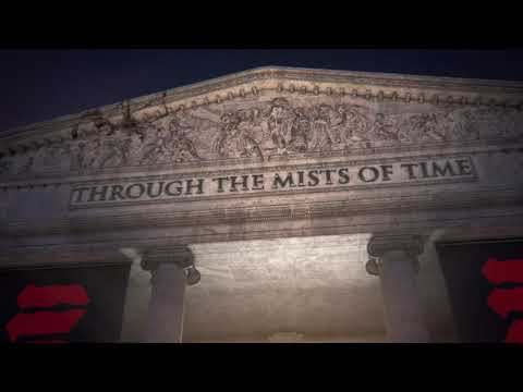AC/DC - Through The Mists Of Time (Official Trailer)