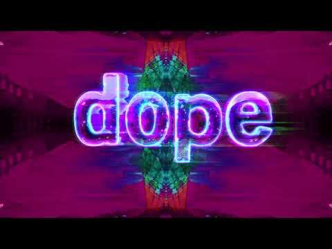 Elephante - Dopamine (Official Lyric Video)