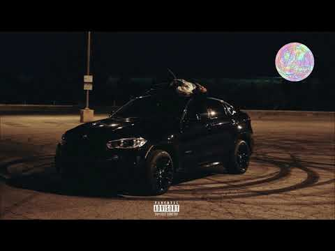 Ryan Trey - Far From St. Louis (Official Audio)