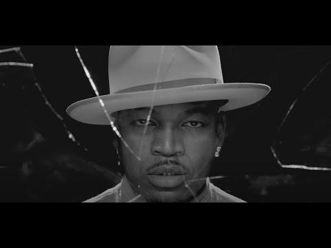 Ne-Yo/YoutubeLive