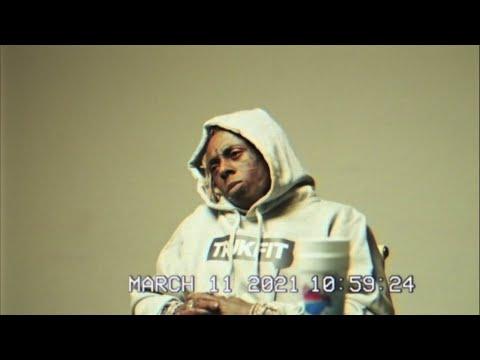 Lil Wayne & Rich The Kid - Feelin' Like Tunechi