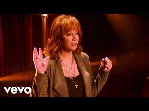 Reba McEntire - I'm A Survivor (Revisited) (Official Music Video)
