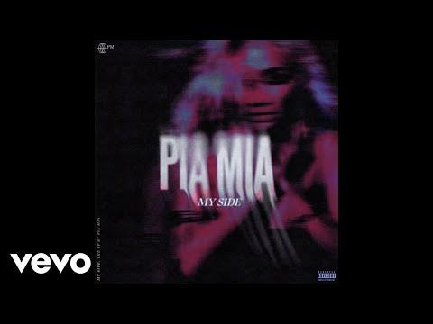 Pia Mia - Active