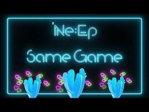 Erasure - Same Game (Official Audio)
