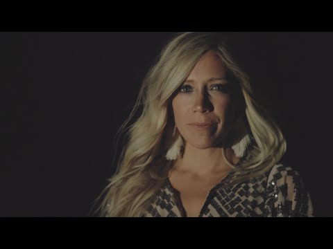 """""""Constellations"""" 