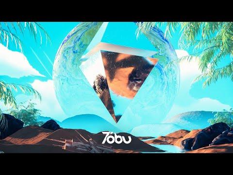 Tobu - Lost