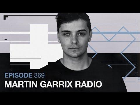 Martin Garrix Radio - Episode 369