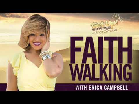 What Kind of Person Are You? | Faith Walk