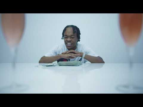 Hurricane Chris - Back To Back (Official Video)