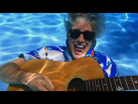 We Are Scientists - Sentimental Education (Official Video)