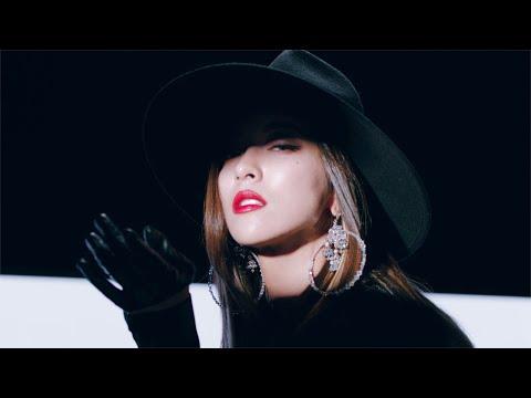 LUNA - Madonna