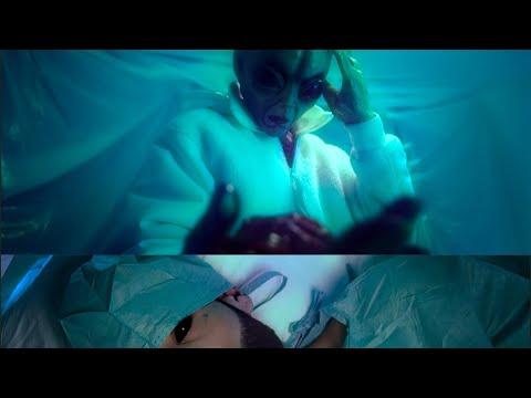 Didine Canon 16 -Dark Night (Officiel Music vidéo)