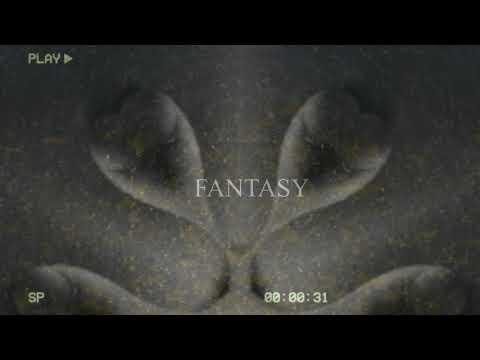 Y-Bash -  FANTASY (Official Visualizer)