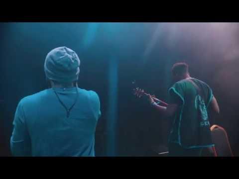 The Isomers - Live at  FALANA ChapterOneTour Abuja (Part 2)