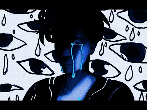 R3HAB & Jonas Blue - Sad Boy ft. Ava Max and Kylie Cantrall (Club Remix) Visualiser