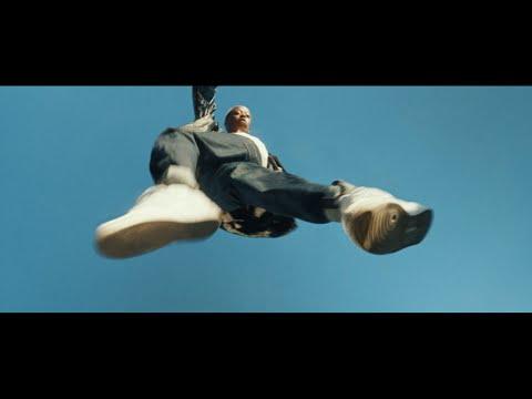 Nas - Big Nas (Original Song from MasterClass) [Official Video]