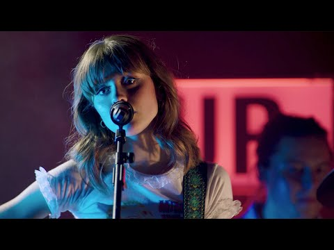 Maisie Peters – You Signed Up For This (Live From Lafayette)