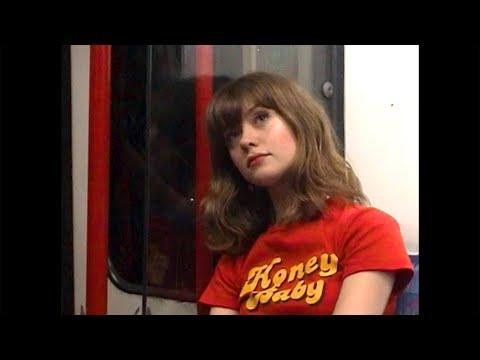 Maisie Peters - Elvis Song