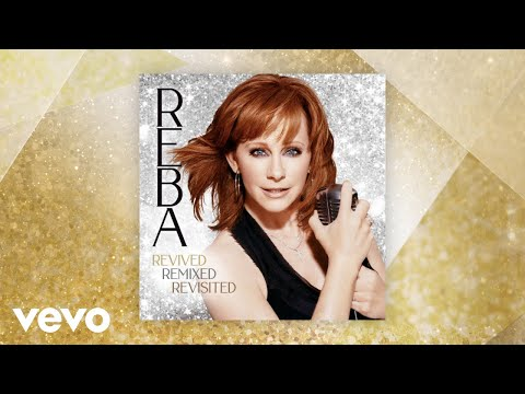 Reba McEntire - Whoever's In New England (Revived) (Official Audio)