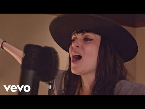 The Last Internationale - Hit Em With Your Blues (Live at Arda Recorders)