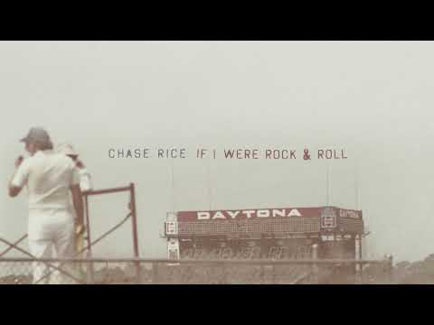 Chase Rice - If I Were Rock & Roll (Official Audio)