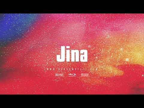 [FREE] Burna boy x Wizkid x Afroswing Type beat - Jina