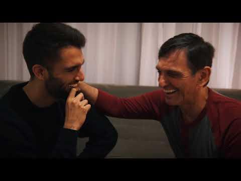 Paulo Miklos e Silva - Todo Grande Amor (Audição)