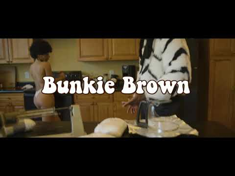Khaotic Bunky Brown (Official Video)