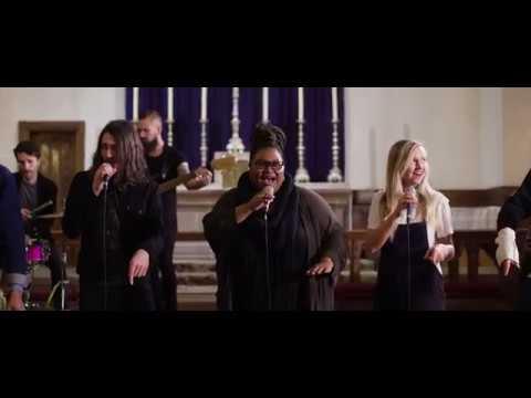 We Find Love (Daniel Caesar Cover) - Hey Ocean!, Mother Mother, Dawn Pemberton, Khari McClelland
