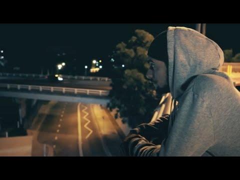 HARJOT SINGH - Wake Up Freestyle