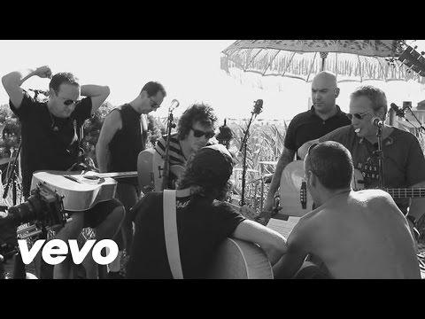 Hombres G - En La Playa (Trailer)