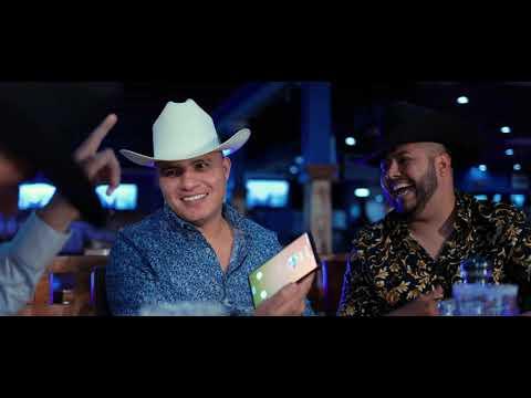 Grupo Los De Chiwas - De Mí Te Acuerdas ft La Energía Norteña (Video Oficial)