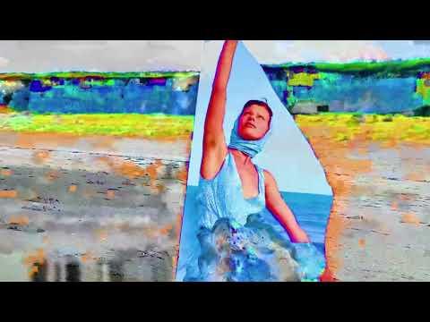 Jadu Heart - Pink & Blue (Official Video)