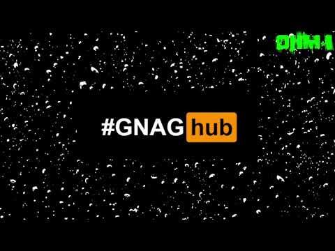 #GNAGHub   Natsu Fuji Beat   #GNAGGauntlet