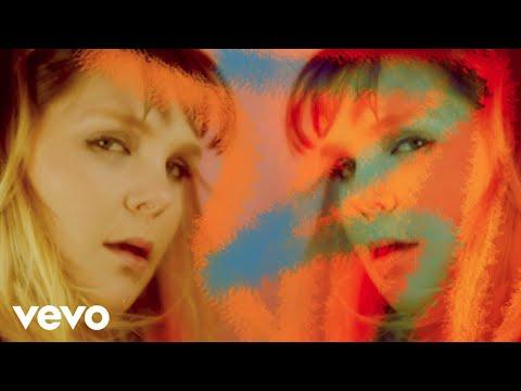 Hanne Leland - Ayo (Lyric Video)