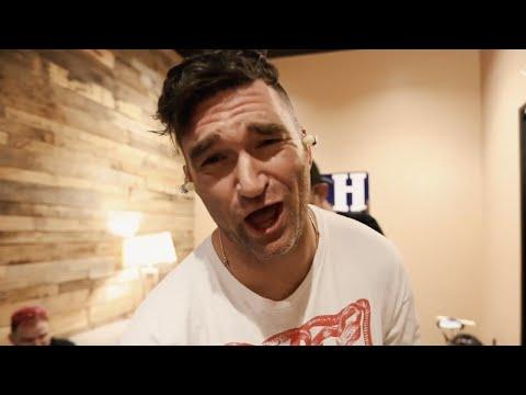 New Found Glory - Pop Punk's Still Not Dead (Update 5)