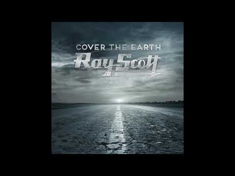 Ray Scott - Stoned (Official Audio)