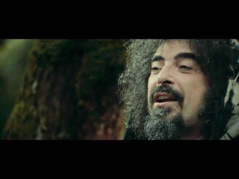 CAPAREZZA - EL SENDERO (feat. Mishel Domenssain)
